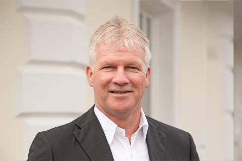 Ulf Pogoda
