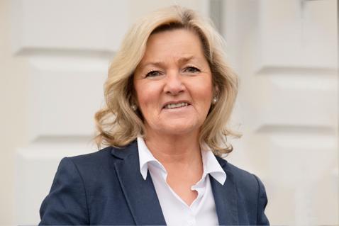 Anette Wehrhahn